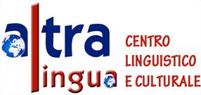 AltraLingua.org