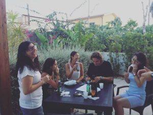 italian-lesson-6